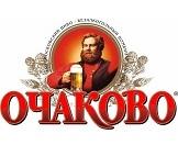 Завод пива ОЧАКОВО